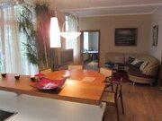Продажа квартиры, bruinieku iela, Купить квартиру Рига, Латвия по недорогой цене, ID объекта - 311840052 - Фото 6