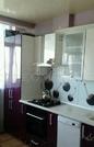 Продажа квартиры, Яблоновский, Тахтамукайский район, Ул. Космическая