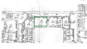Офис по адресу ул.Лесная, д.43 - Фото 3