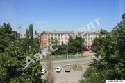 Продажа квартиры, Энем, Тахтамукайский район, Ул. Седина