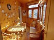Квартира, город Херсон, Купить квартиру в Херсоне по недорогой цене, ID объекта - 315356722 - Фото 1