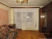 Продажа: Квартира 1-ком. 33 м2 3/9 эт. - Фото 5