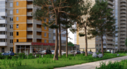 1 комнатная квартира гор Дмитров мкр Махалина вл19 - Фото 1