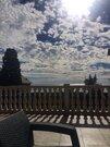 15 000 000 Руб., Продается вилла на берегу моря, Продажа домов и коттеджей Сухум, Абхазия, ID объекта - 504490953 - Фото 17