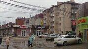 Аренда торгового помещения, Краснодар, Агрохимическая улица