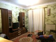 1 360 000 Руб., Генерала Доватора, Купить квартиру в Перми по недорогой цене, ID объекта - 322851067 - Фото 4