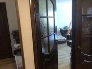Двухкомнатная квартира улучшенной планировки - Фото 2