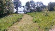 Участок возле озера, Земельные участки в Витебске, ID объекта - 201484825 - Фото 3