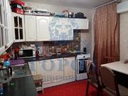 Продам квартиру в г. Батайске (09193-101)