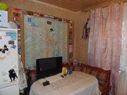 Купить квартиру с индивидуальным отоплением на ул. Есенина, Купить квартиру в Белгороде по недорогой цене, ID объекта - 328942818 - Фото 5