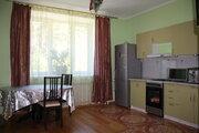 Двухкомнатная квартира в элитном районе города Фрязино. - Фото 4