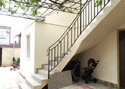Сдается в аренду квартира г.Махачкала, ул. Хушетская, Аренда квартир в Махачкале, ID объекта - 331047180 - Фото 10