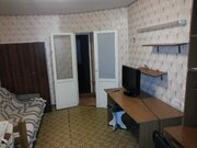2 комнатная квартира на Карпинского 42 в продаже, Купить квартиру в Пензе по недорогой цене, ID объекта - 322848262 - Фото 1