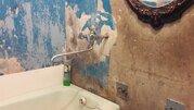 1 комн. на фпк молодежный, 11 Б, Купить квартиру в Кемерово по недорогой цене, ID объекта - 325795628 - Фото 14