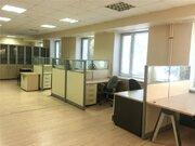 Офис по адресу Елизаветинский пер, д.12 - Фото 5