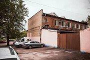 Предлагается в аренду помещение в отдельно стоящем здании площадью 2 - Фото 2