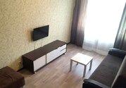 Сдается комната по адресу Советская, 56, Аренда комнат в Уссурийске, ID объекта - 700798785 - Фото 2