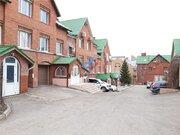 Квартира по адресу г. Уфа, ул. Кавказская
