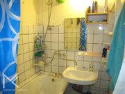 2 500 000 Руб., Продам комнату 17м Выхино., Купить комнату в квартире Москвы недорого, ID объекта - 700831959 - Фото 15