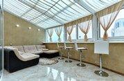 Продажа квартиры, Краснодар, Ул. Мира, Купить квартиру в Краснодаре по недорогой цене, ID объекта - 325013772 - Фото 20