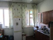 Продажа квартиры, Новосибирск, м. Октябрьская, Ул. Тургенева - Фото 2