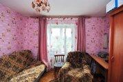 3-х комнатная квартира по карбышева