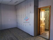 Продажа офиса в административном здании, Продажа офисов в Уфе, ID объекта - 600638700 - Фото 7