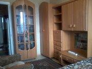 Продам 3-к квартиру, Серпухов г, проезд Мишина 11 - Фото 3
