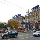 Продажа квартиры, м. Пушкинская, Бронная Большая - Фото 2