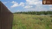 Продажа участка, Веревское, Солнечногорский район, Деревня Веревское - Фото 2