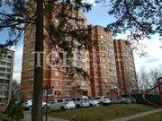3-комн. квартира, Правдинский, ул Гер, 30к2