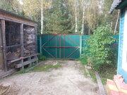 Дача,150 кв.м.в лесу, в шикарном СНТ! - Фото 3