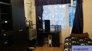 Продажа комнаты, м. Улица Дыбенко, Ул. Тельмана, Купить комнату в квартире Санкт-Петербурга недорого, ID объекта - 700778613 - Фото 4