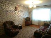 Продажа квартиры, Новосибирск, Ул. Ударная