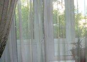 2-комн, Паршина д. 31к2, этаж 3/9, Аренда квартир в Москве, ID объекта - 321692997 - Фото 4