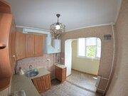 Продажа двухкомнатной квартиры на проспекте Ленина, 57 в Черкесске