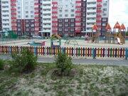 Продажа квартиры, Тюмень, Ул. Широтная, Купить квартиру в Тюмени по недорогой цене, ID объекта - 329607942 - Фото 30