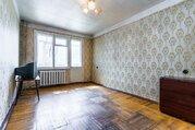 Продается квартира г Краснодар, ул Аэродромная, д 10 - Фото 1