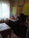 1 680 000 Руб., Квартира, проезд. Мурманский, д.2, Купить квартиру в Ярославле по недорогой цене, ID объекта - 321743412 - Фото 3