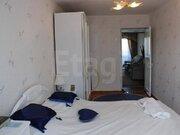 Продажа двухкомнатной квартиры на проспекте Октября, 8 в Стерлитамаке, Купить квартиру в Стерлитамаке по недорогой цене, ID объекта - 320178072 - Фото 2