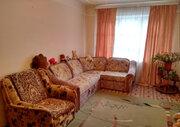 Продам 3-х к. кв. ул. Бела- Куна, 3\9 этажа, Продажа квартир в Симферополе, ID объекта - 320589325 - Фото 9