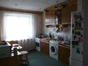 Светлая 3-х комнатная квартира в районе Центра Занятости - Фото 5