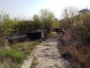 Продажа земельного участка в поселке Бекетово с видом на море. - Фото 4