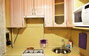Сдам однокомнатную квартиру в новом доме недалеко от центра города., Снять квартиру посуточно в Екатеринбурге, ID объекта - 321260462 - Фото 5