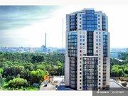 Сдаюофис, Екатеринбург, улица Шейнкмана, 119