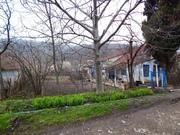 Продаётся дом с участком в Крыму, город Алушта, село Генеральское - Фото 2