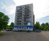 Продажа квартир ул. Депутатская