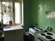 Продажа комнаты в Колпино. Заводской пр. 36 - Фото 3
