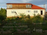 Продажа дома, Дивеево, Дивеевский район, Ул. Есенина - Фото 1