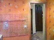 2х 80 Гвардейской Дивизии 64, Купить квартиру в Барнауле по недорогой цене, ID объекта - 322136584 - Фото 8